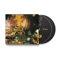 PRINCE - SIGN O' THE TIMES (REMASTERED)  2 CD NEUF