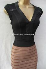 Karen Millen Midi Striped Dresses for Women