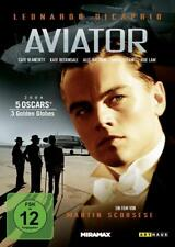 Aviator 2 Dvd Special Edition - Leonardo DiCaprio