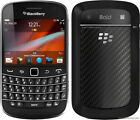 BlackBerry Bold Touch 9900 RDY71UW 3G 8GB 2.8  Unlocked Mobile cell phone New