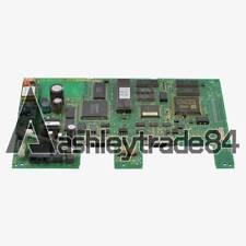 ONE USED FANUC A16B-3300-0036