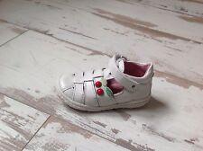 P21- Chaussures fille NOEL NEUVES - Modèle MINI API Blanc cassé (68.50 €)