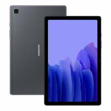 Samsung Galaxy Tab A7 10.4 3go 32go (32gb) Wi-fi - Gris Foncé