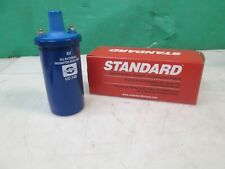 Standard UC14 For Chevy Bel Air 1950-1952 Blue Streak Ignition Coil NEW