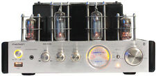 Madison ta10bt Stereo Hybrid Tube Amplifier mad-ta10bt
