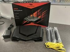 NETGEAR Nighthawk Pro Gaming Router (XR500)-