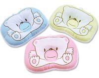 Babykopfkissen Kopfkissen Kissen Lagerungskissen Babykissen neu