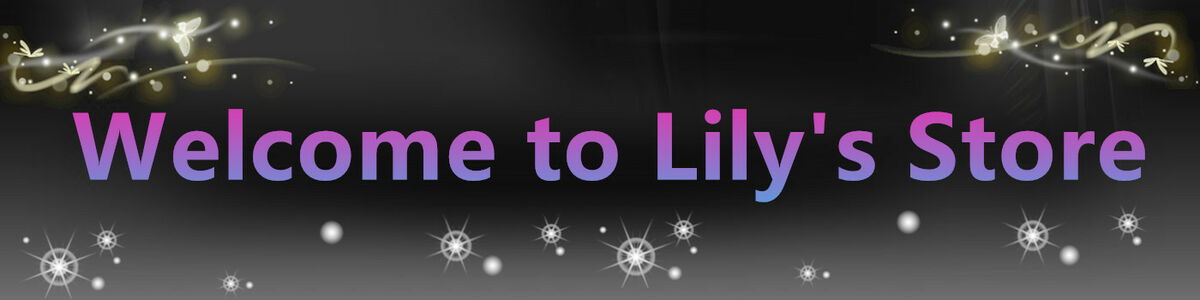 Lilyautoglass