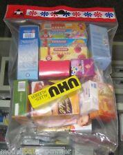 Tanner 02076 Sortiment Kaufladenartikel ca. 18-teilig