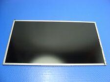 "Dell Studio XPS 1645 15.6"" Genuine Laptop LCD Matte Display Screen B156HW01 V.1"
