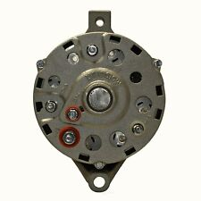 Alternator ACDelco Pro 334-2100 Reman