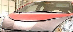 Lebra Hood Protector Mini Mask Bra Fits Honda Fit 2009-2013 09 10 11 12 13