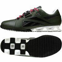 Reebok Plus Runner ULTK BS5454 Brand New 8.5-12