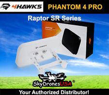 4Hawks Raptor SR Dual Band Range Extender Antenna fits DJI Phantom 4 PRO