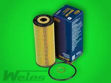 SH414 Ölfilter MERCEDES W203 W202 W124 W210 W140 R129 R170 A208 VITO Sprinter