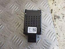 VOLKSWAGEN VW TIGUAN MK1 2016 segnale radio soppressore rumore filtro 5N0035570A