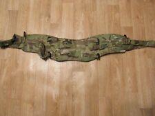 Tenzing Waist Belt Multicam MC Hip Belt Military