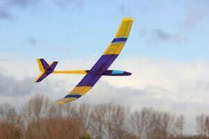 RBC Res Eagle Glider Short Kit