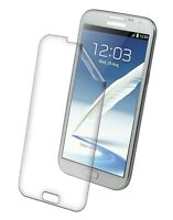 ZAGG invisibleSHIELD Military Grade Screen Protector With for Samsung Galaxy ...