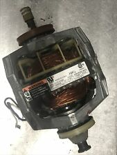 3395654 Kenmore Whirlpool Dryer Drive Motor Part 3395654