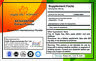ASTAXANTHIN Extract 3% Haematococcus Pluvialis Extract Powder Antioxidant