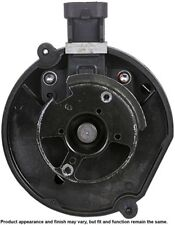 ACDelco 88864750 Remanufactured Distributor