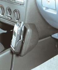 KUDA phone console for  Seat Toledo/Leon from 99'    079035