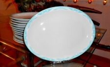 White & Restaurant Ware China u0026 Dinnerware | eBay