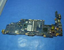 "Toshiba Satellite 14"" U945-S4130 Intel i3-3227U 1.9Ghz Motherboard K000141020"