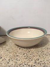 Juniper Soup / Cereal Bowls - Set of 4 - Pfaltzgraff (USA)
