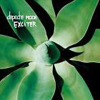 NEW Exciter (2x180 Gram Vinyl)
