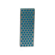 DMT Diamond Whetstone AFFILATORE-dmt-w7c - 70 mm (basso)