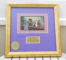 100% Authentic Don Rickles/Mr.Potato Head Autograph from Disney; Registered