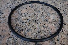 Hayward TriStar Swimming Pool Pump Strainer Lid Cover O-Ring SPX3200S [7612]