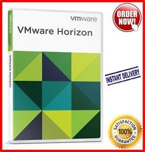 VMware Horizon 8.2 Enterprise Edition ✅ Lifetime Key 🔑 Instant  📩 BIG OFF 75%