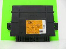 Centralina ZV / WFS / FH 97BG15K600GA Ford Mondeo II Comfort