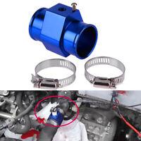 kühler sensor schlauch gemeinsame rohr adapter u - bahn - auto wassertemperatur