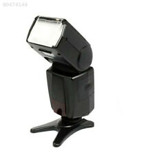 624A Universal Flash Speedlite/Speedlight/Flashing Light Stand For Sony Flashs