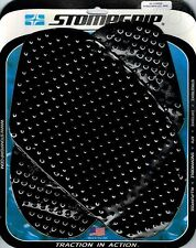 StompGrip Tank pads suzuki gsxr 1000 03-04 k3 k4 55-10-0050b no.