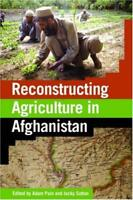 Reconstructing Agriculture in Afghanistan by , NEW Book, FREE & FAST Delivery, (