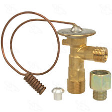 A/C Expansion Valve 4 Seasons 38616