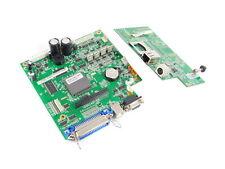 Parallel Network Main Board 40-0470001 TTP-2410M PRO