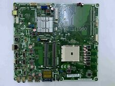 FOR HP TOUCHSMART 320-1030 320-1050 FM1 AMD MOTHERBOARD 653845-001 AAHD3-NK