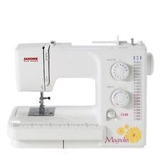 Janome Magnolia 7318 Sewing Machine Refurbished