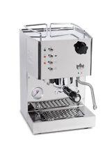 QuickMill Pippa 4100 Siebträger Espressomaschine  - Caffe Milano