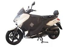 Funda TUCANO URBANO R080 Pierna Yamaha X-Max 125/150/250 2010-2014