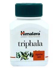 Triphala / Trifala / Trifla Tablets   New Himalaya Pure Herbs   100% Vegetarian