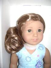 "AMERICAN GIRL DOLL Girl of the Year 2011 KANANI 18"" GOTY NEW in BOX VERY RARE"