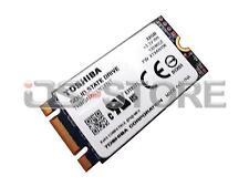 Toshiba E45T Series THNSNX032GTNT NGFF M.2 SATA 32GB SSD HDD MLC Hard Disk Solid