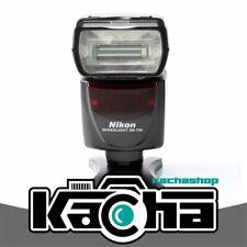 SALE Nikon SB-700 AF Speedlight